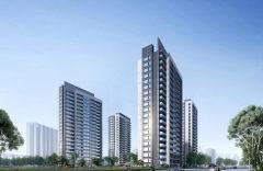 杭州融创城
