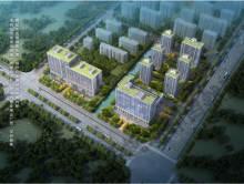 萧元江南沥城