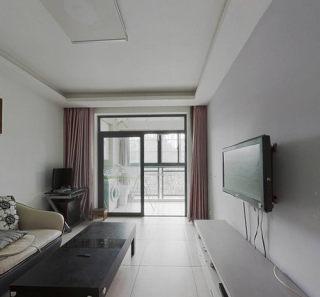 出售2室1厅1卫64平简单装修