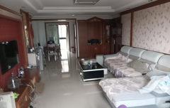 瓜沥镇小城家园133平方单价21500